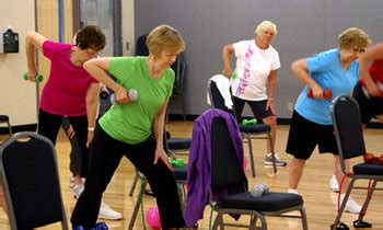 silver sneakers class ymca of ross county silver sneakers