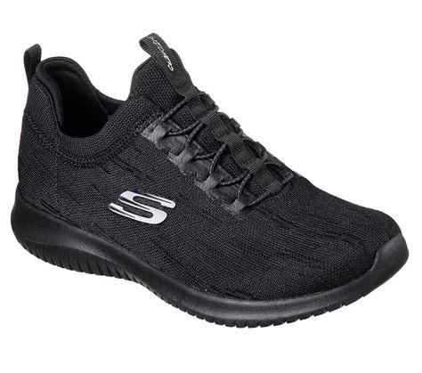 Skechers U by Skechers Shape Ups 11814 Walking Toning Sneaker White Pink