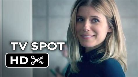 kate mara 24 series tv fantastic four tv spot a new generation of heroes 2015