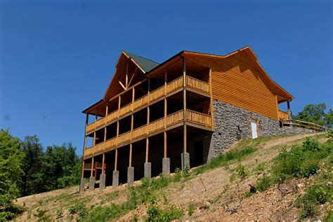 Fireside Chalets And Cabin Rentals by Fireside Chalet And Cabin Rentals Great Smoky Mountains