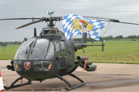 Helicopter Attack Bo Ktk image gallery mbb 105