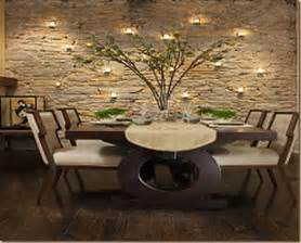 Home Interior Accents stone age home interior design stone walls pinspirational