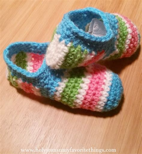 knitted slippers for toddlers crochet slipper patterns for toddlers 28 images knit