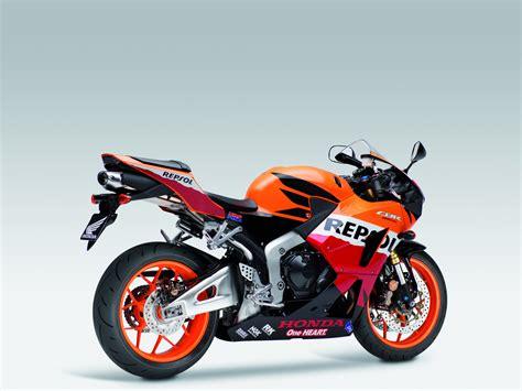 Motorrad Test Cbr 600 Rr by Honda Cbr 600 Rr Test Gebrauchte Bilder Technische Daten