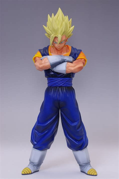 20 cm figure anime figure 20 cm z saiyan gokou