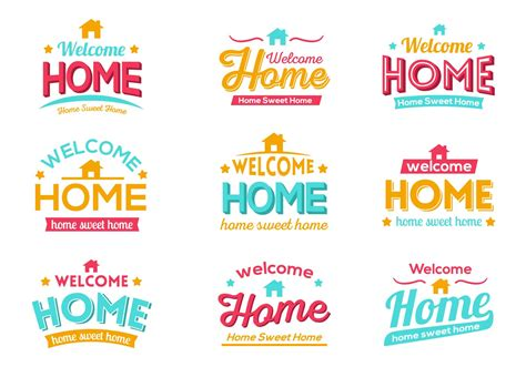 Welcome Home Images Free