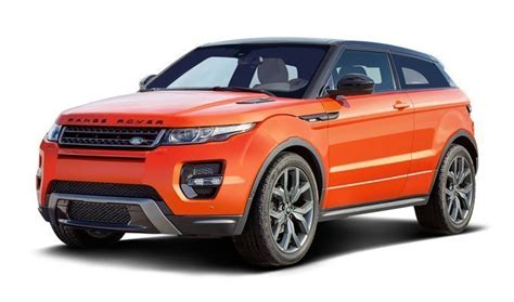 land rover new model new cars for 2015 land rover feature car and driver