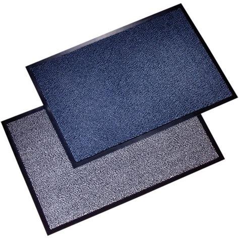 produzione tappeti moderni tappeti per ufficio 68 images tappeti moderni