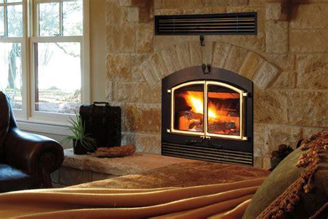 foyer bois foyers au gaz rgcv climatisation ventilation
