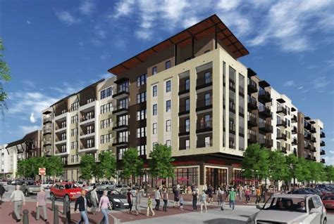 exurban development vs suburban layerthorpe apartment dallas suburban exurban development news page 19