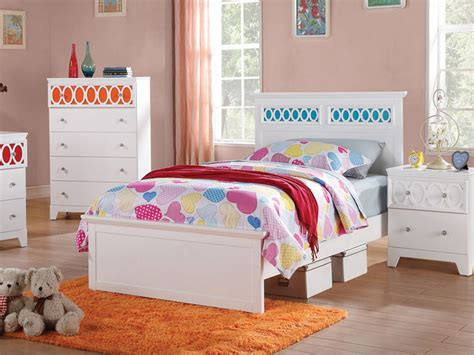 little girl beds top 7 cutest beds for little girl s bedroom cute furniture
