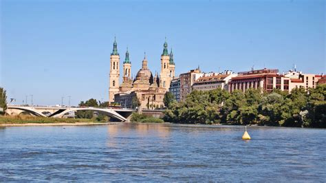 best area to stay in madrid where to stay in zaragoza best areas and hotels
