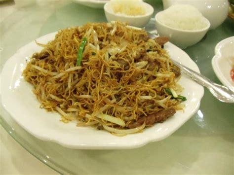 golden noodle singapore noodles picture of golden city restaurant san diego tripadvisor