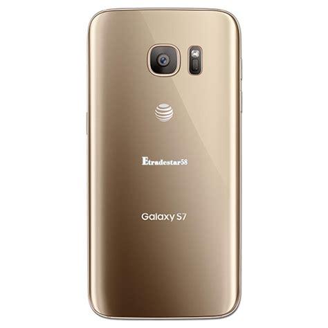 samsung galaxy s6 s6 edg s7 edge s5 s7 16 32gb g920f v 4g lte unlocked gsm eu ebay