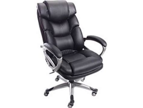 Get Out Of Arnolds Seat by Office Furniture Showdown Staples Vs Arnolds