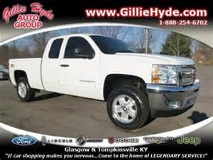 Used Cars And Trucks For Sale Glasgow Ky Trucks For Sale Glasgow Ky Carsforsale