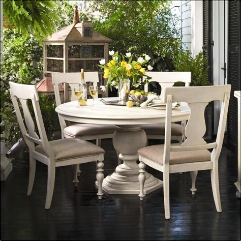 homestore   limerick garden furniture home