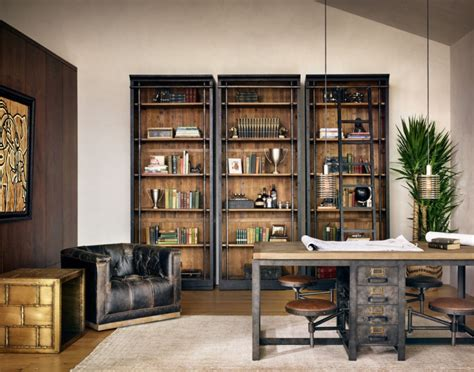 industrial home design uk 21 industrial home office designs decorating ideas