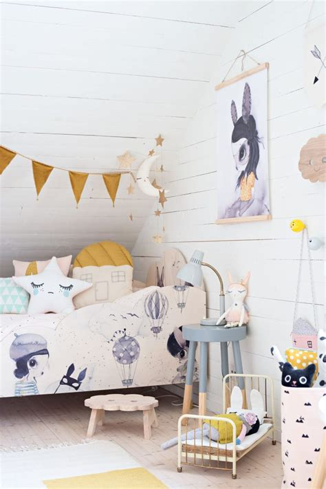 ikea childrens beds 5 clever ideas to upgrade your kid s ikea bed petit small