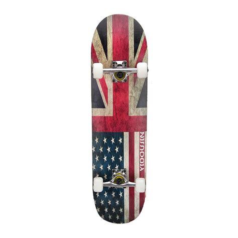 best skater the best skateboards best skateboard brands 2017