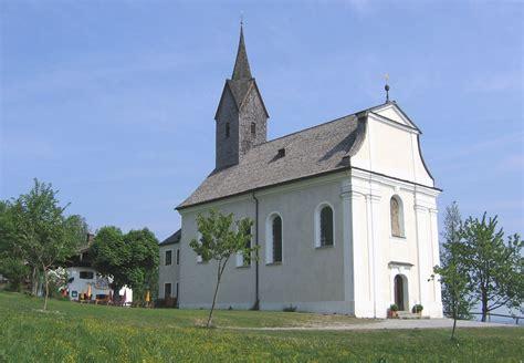 Wallfahrtskirche Schwarzlack – Wikipedia K 1687