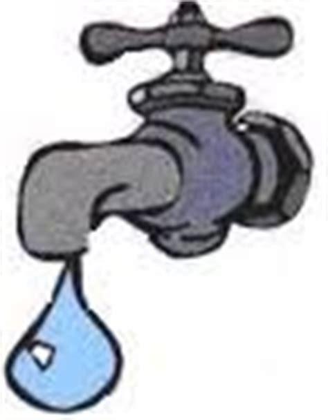 rubinetto gocciola rubinetto perde ecco come risolvere il problema