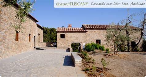 leonardo da vinci house birthplace of leonardo da vinci visit the home of the tuscan genius in anchiano near
