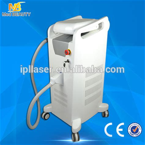 diode laser hair removal machine alibaba 810nm diode laser hair removal machine buy vertical 808nm diode laser machine one handle 3