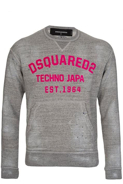 techno japan dsquared2 techno japan clothing from circle fashion uk