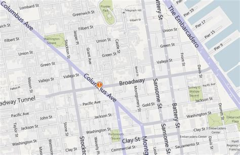 san francisco map italy italy san francisco map michigan map