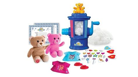 top 25 gifts xmas 8 girl top 25 best gifts for 8 year