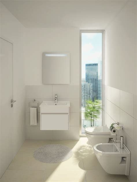 on suite bathrooms discover en suite bathrooms at more bathrooms leeds