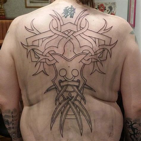 asatru tattoos 1000 images about norse inspired tattoos and designs on