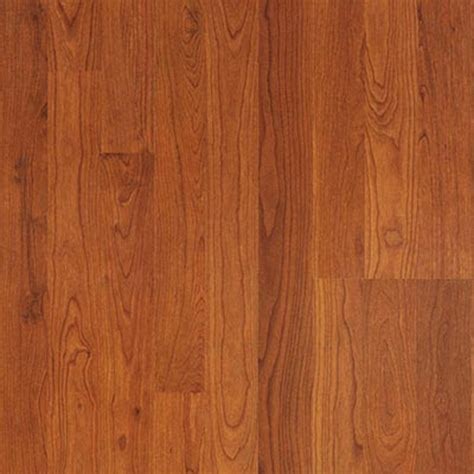 Mahogany Laminate Flooring Laminate Flooring Pergo Mahogany Laminate Flooring