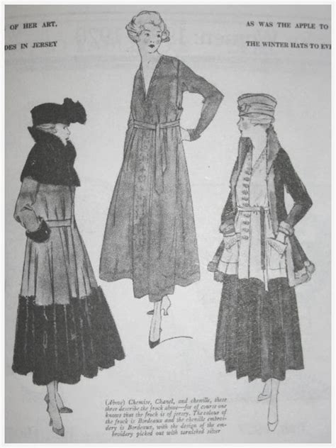 typical womans hairstyle from 1918 influence of world war i 1914 1918 on fashion