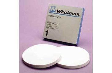 1011862 Grade 597 Qualitative Filter Paper Standard Grade Circle whatman grade no 1 filter paper whatman 1001 032 free shipping 49
