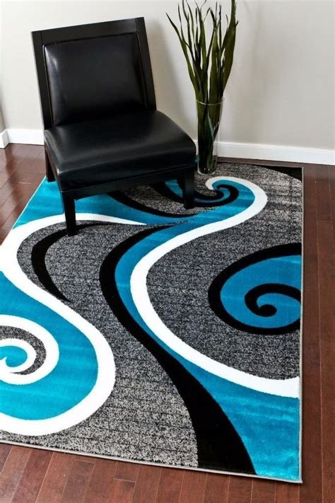cheap modern rug 25 best ideas about area rugs cheap on rugs for cheap cheap rugs and area rugs for