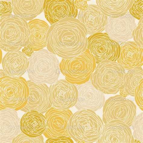 carpet background carpet backgrounds search for