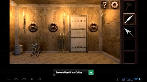 can you escape level 4 10 youtube can you escape tower level 6 walkthrough youtube