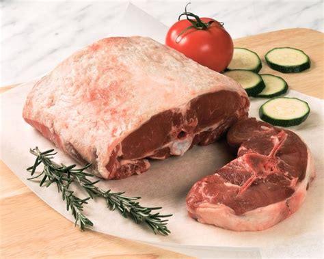 cuisiner une 駱aule d agneau filet d agneau cuisine et achat la viande fr