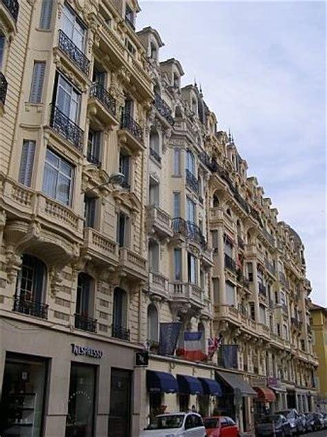 comprare appartamento a parigi nizza appartamento appartamenti villa ville casa