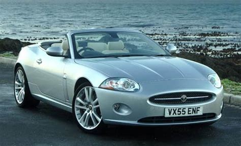 download car manuals 2007 jaguar xk electronic toll collection service manual 2007 jaguar xk pcm replacement service