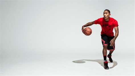 adidas d rose wallpaper new adidas d rose 3 leads the pack of fresh new basketball
