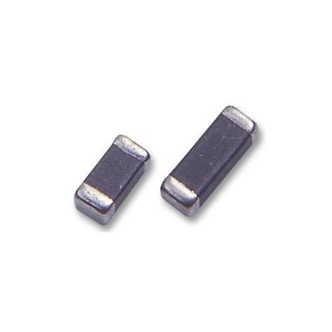 inductor chip ferrite bead 0805 murata bead inductors 28 images chip ferrite bead blm15hd102sn1 electronic component