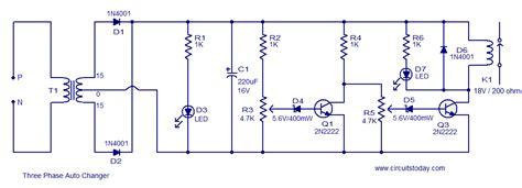 typical ups wiring diagram wiring diagram