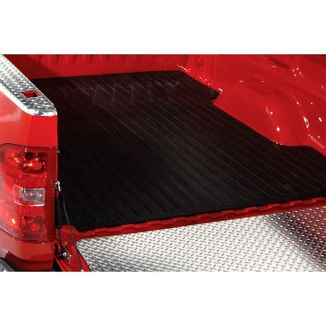 dee zee bed mats free shipping to canada and usa for dee zee dz86964 heavyweight bed mat custom fit