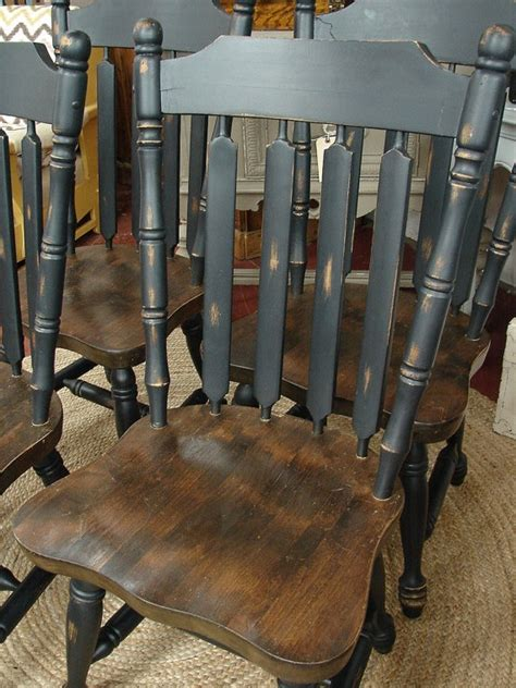 early american kitchen chairs 8 best sweeney todd images on sweeney todd