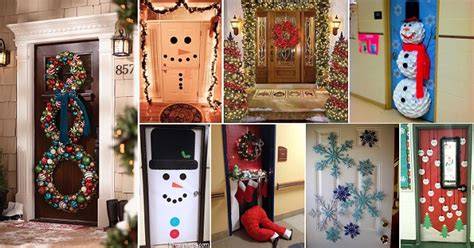apartment door christmas decorating contest ideas apartment door decorating ideas www indiepedia org