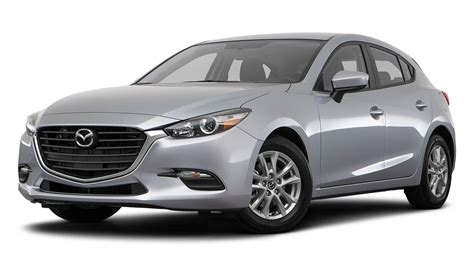 2017 Mazda Cx 5 Auto Lease Deals Brooklyn New York   Autos