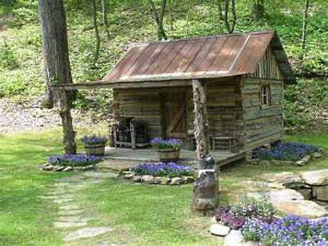 Small Rustic Cabin Plans by Small Rustic Cabin Plans Decoredo